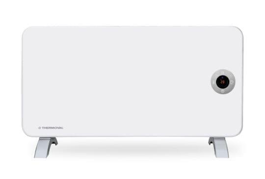 Grzejnik-1500-W-1600-pix-540x365