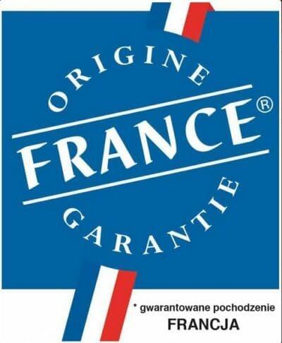 France Basic 400x486