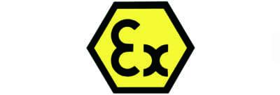 Ex2-400x137