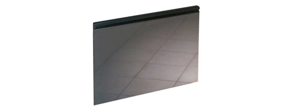 Grzejniki-Glassance-1000x360