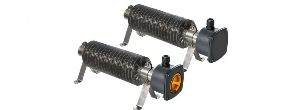 RRH-grzejniki-żebrowane-1000x360