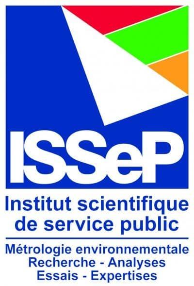 logo-ISSeP-HR-e1413547485895-400x589