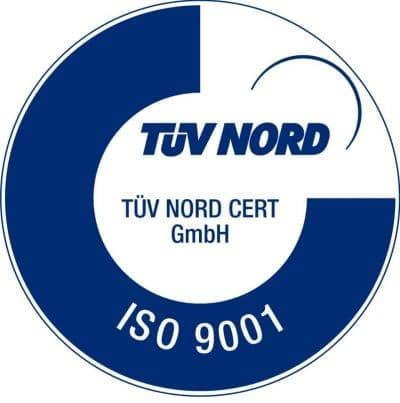 TUV-NORD-400x403