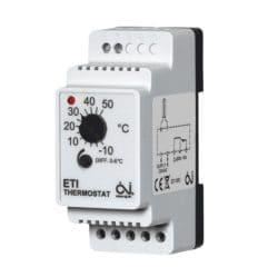 ETI-1551-1-250x249