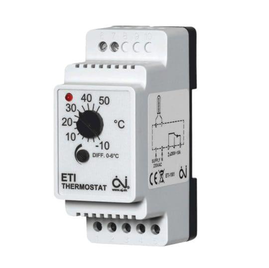 ETI-1551-1-540x538