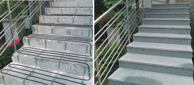 schody-montaż-i-płyty-scaled