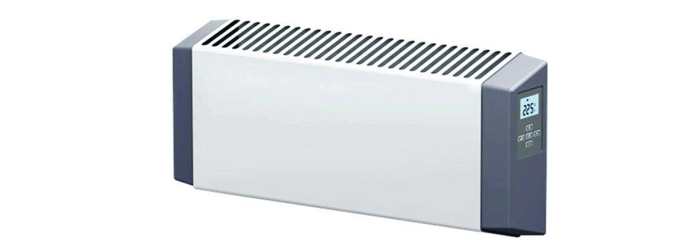 TWSE-grzejnik-IP44-1000x360