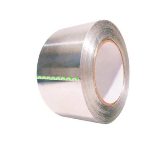 taśma-alumionowa-AL-TAPE-540x470