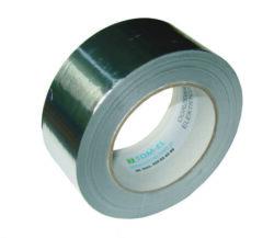 taśma-aluminiowa-250x217