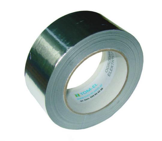 taśma-aluminiowa-540x470