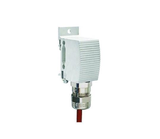 Termostat-REx-011-540x470
