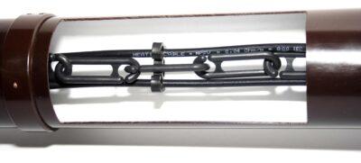 kabel-w-rurze-spustowej-400x181