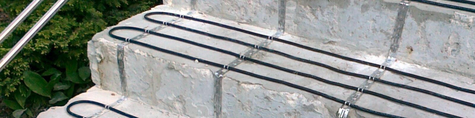 schody-montaż-1600x400