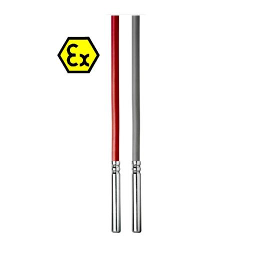 Czujnik-temperatury-Ex-PT100-ia-kablowy
