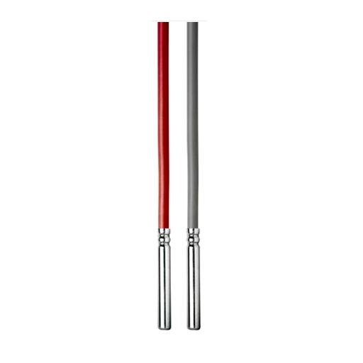 Czujnik-temperatury-PT100-kablowy