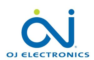 OJ-Electronics-300x191