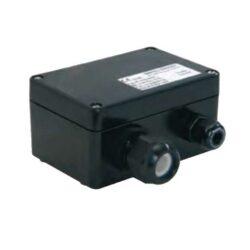 Puszka-czujnika-PT100-Ex--e-250x250