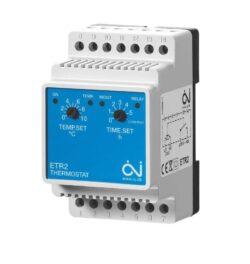 regulator-ETR2-250x264