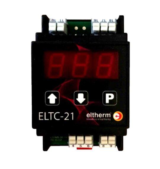 termostat-ELTC-21-540x570