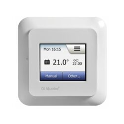 Termostat-OCD5--250x250