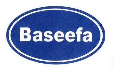 baseefa