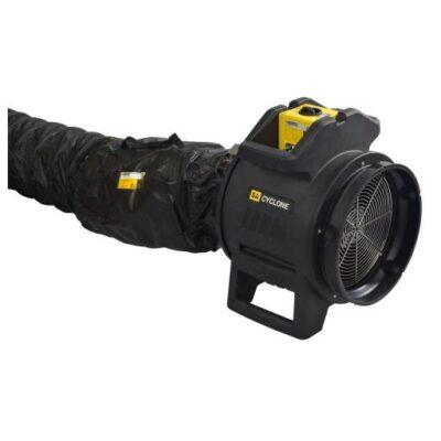 wentylator-z-kanałem-400x400