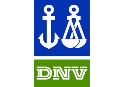 DNV-400x279