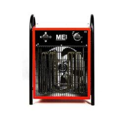 ME-15-nagrzewnica-elektryczna-250x250