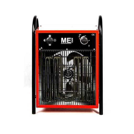 ME-15-nagrzewnica-elektryczna