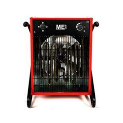 ME-22-nagrzewnica-elektryczna-250x250