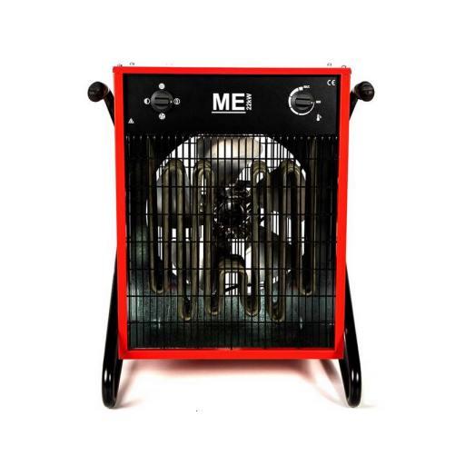 ME-22-nagrzewnica-elektryczna