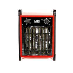 ME-9-nagrzewnica-elektryczna-250x250