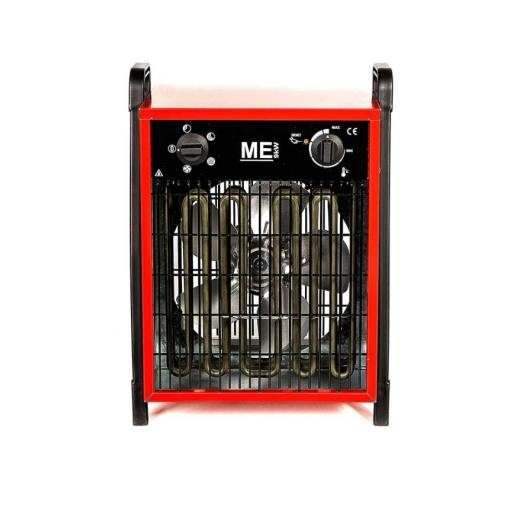 ME-9-nagrzewnica-elektryczna