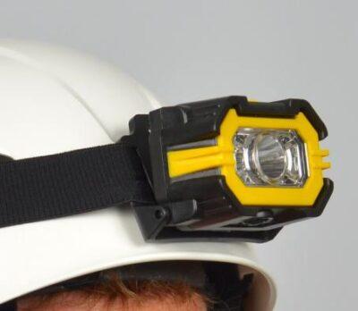 czołówka-LED-Ex-400x348