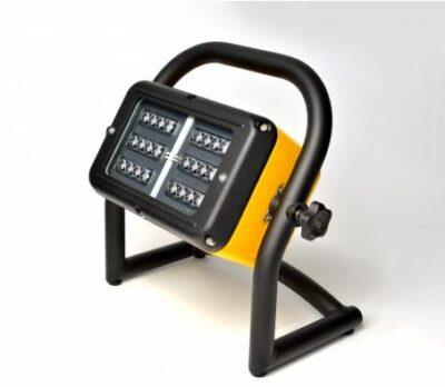 reflektor-LED-Ex-400x348