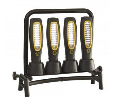 zestaw-lamp-Ex-400x348